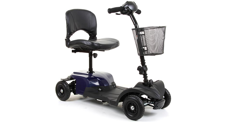 Careco Airlite Cheap Mobility Online