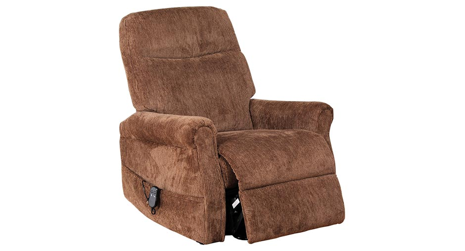 Virginia Riser Recliner Cheap Mobility Online