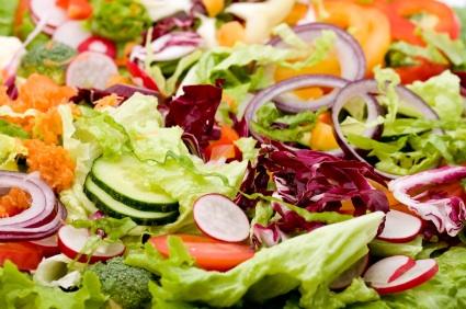 Top 5 food hygiene tips