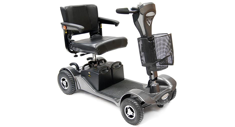 Sterling Sapphire 2 Cheap Mobility Online